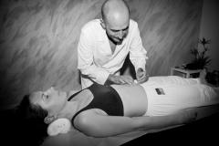 acupuntura-4